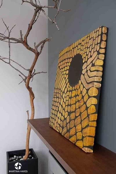 Family-Living-Room-Design-Lane-Cove-887