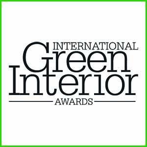Finalist-International-Green-Interior-Award-interior-design-sydney-300x300