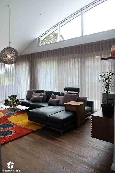 Living-Family-Room-Design-Lane-Cove-836