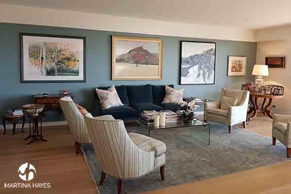 Living-Room-Design-Eastern-Suburbs-Sydney