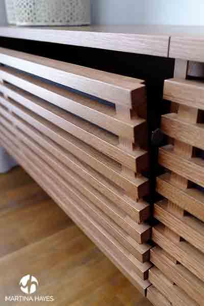 Media-Unit-Bespoke-Custom-Made-Furniture-Design-Sydney-931