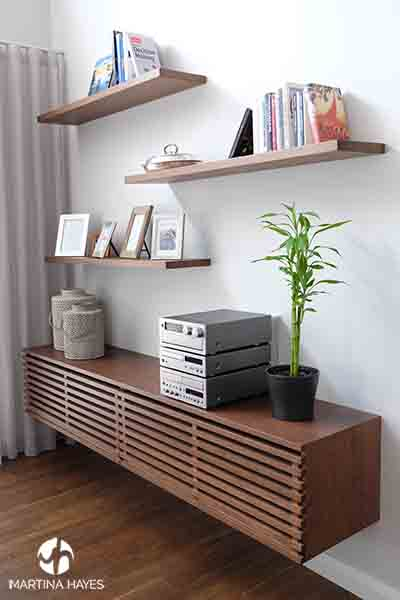 Media-Unit-Bespoke-Custom-Made-Furniture-Design-Sydney-959