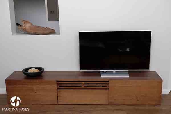 TV-Media-Unit-Bespoke-Custom-Made-Furniture-Design-Sydney 1