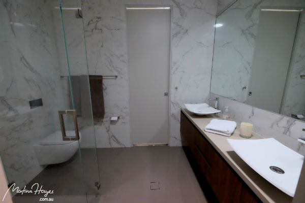 Bathroom-Design-Lower-North-Shore-Sydney-289