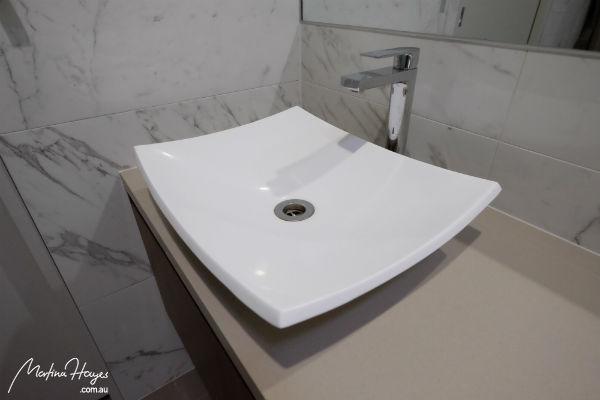 Bathroom-Design-Lower-North-Shore-Sydney-297