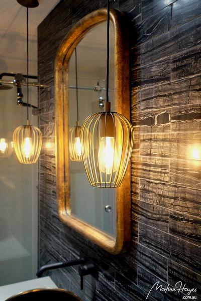 Bathroom-Ensuite-Design-Waverton