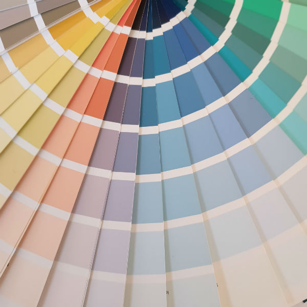 paint-colour-consulting