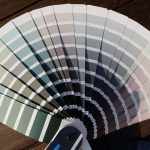 Colour Consulting Sydney