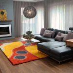 Family-Living-Room-Design-Lane-Cove-840-slider