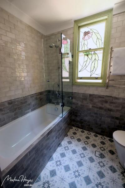 Farmhouse-Bathroom-Design-Chatswood-359