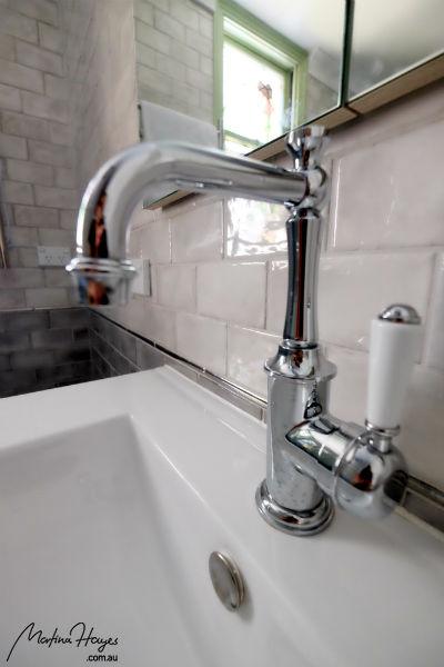 Farmhouse-Bathroom-Design-Chatswood