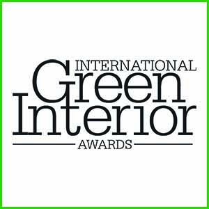Finalist-International-Green-Interior-Award-interior-design-sydney-300x300