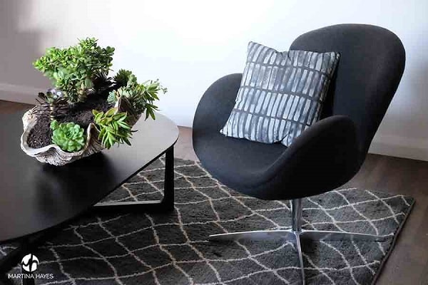 Formal-Lounge-Living-Room-Design-North-Sydney-215