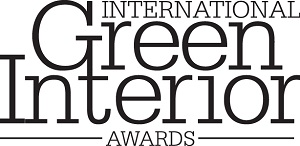 green-interiors-design- awards