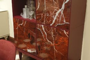 8 interior design trends straight from Milan