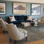Living Room Design Eastern Suburbs