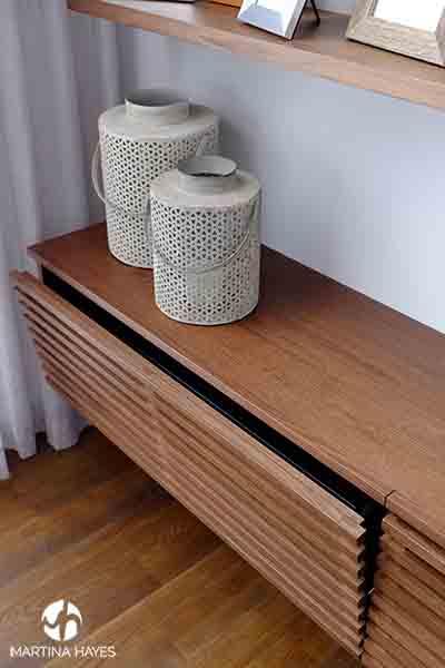 Media-Unit-Bespoke-Custom-Made-Furniture-Design-Sydney-928