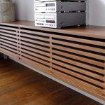 Media-Unit-Bespoke-Custom-Made-Furniture-Design-Sydney-939-Slider