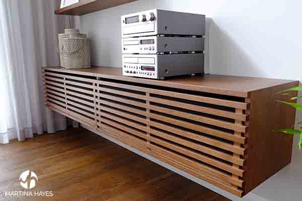 Media-Unit-Bespoke-Custom-Made-Furniture-Design-Sydney-939