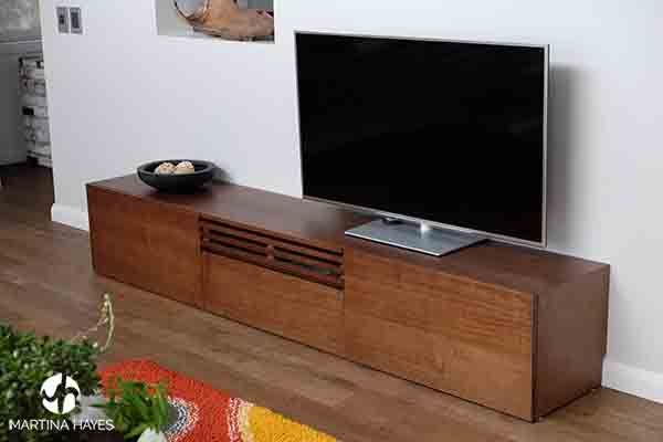 TV-Media-Unit-Bespoke-Custom-Made-Furniture-Design-Sydney 2