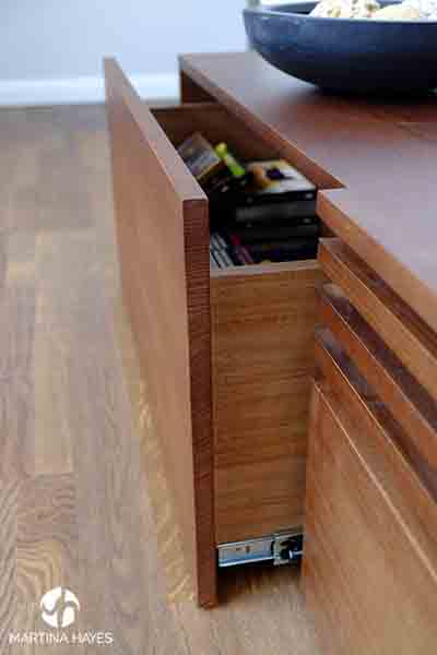 TV-Media-Unit-Bespoke-Custom-Made-Furniture-Design-Sydney 3