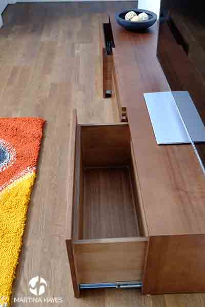 TV-Media-Unit-Bespoke-Custom-Made-Furniture-Design-Sydney 4