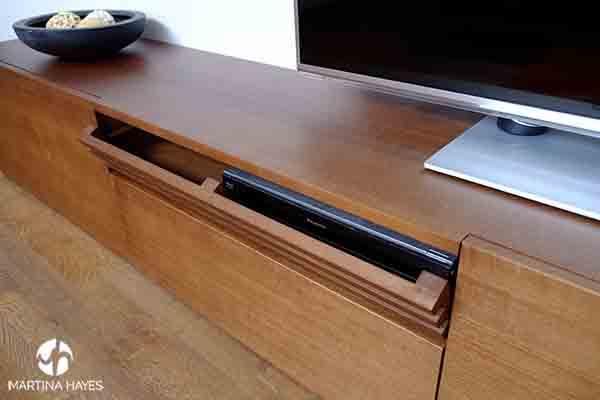 TV-Media-Unit-Bespoke-Custom-Made-Furniture-Design-Sydney 5