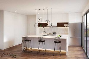 Kitchen ideas for you