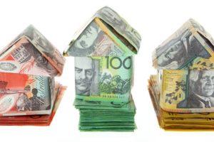 Renovation grant – Am I eligible for 25K?